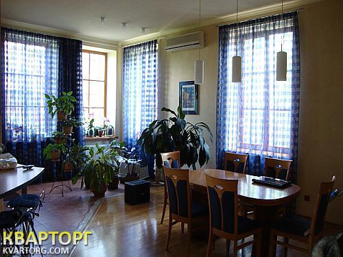 продам дом Днепропетровск, ул.р-н пр гагарина - Фото 7