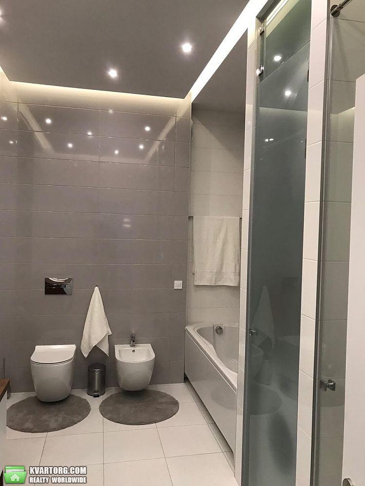 продам 3-комнатную квартиру Днепропетровск, ул.Симферопольская - Фото 9