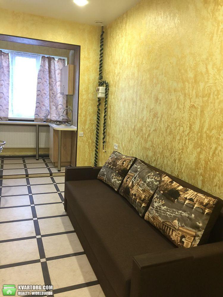 сдам 1-комнатную квартиру Харьков, ул. Ярославская - Фото 4