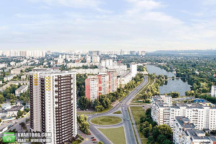 продам 1-комнатную квартиру Киев, ул.Кибальчича 2 - Фото 3