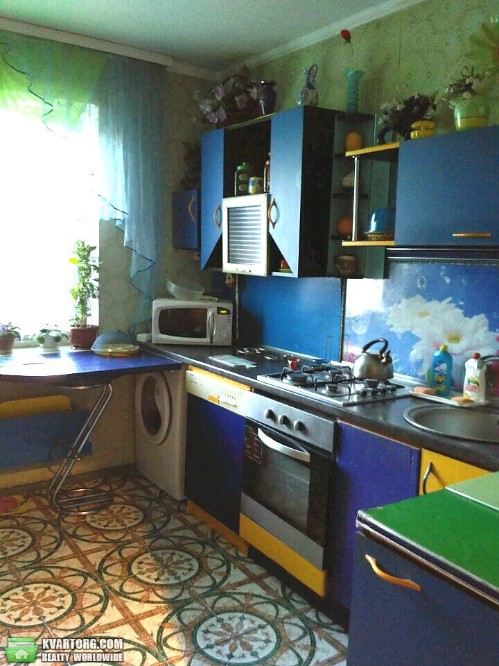 сдам комнату. Киев, ул. Григоренко пр 21. Цена: 90$  (ID 1995826) - Фото 1