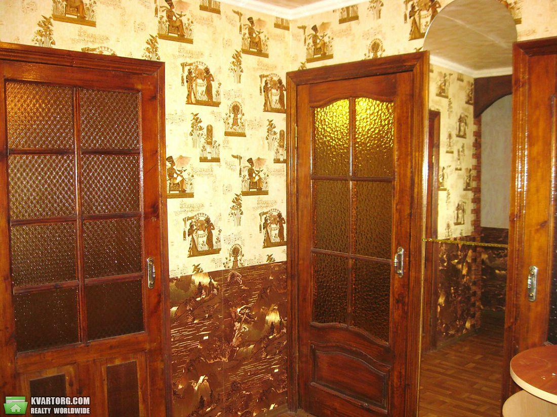 сдам 2-комнатную квартиру Николаев, ул.Центральный проспект 171 - Фото 10