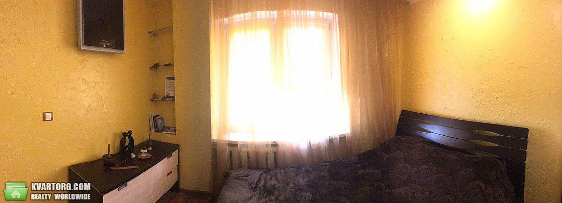 сдам 1-комнатную квартиру Киев, ул.Михаила Драгоманова  1г - Фото 4