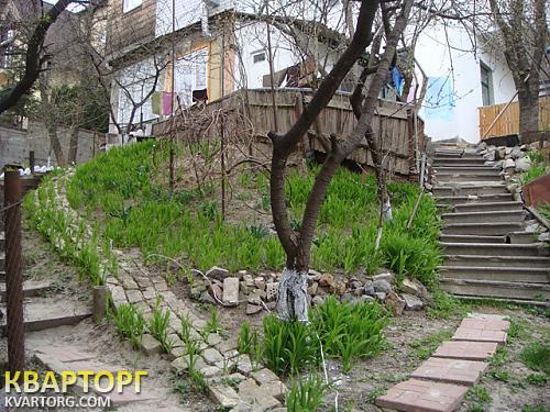 продам участок Киев, ул.козятинская - Фото 2