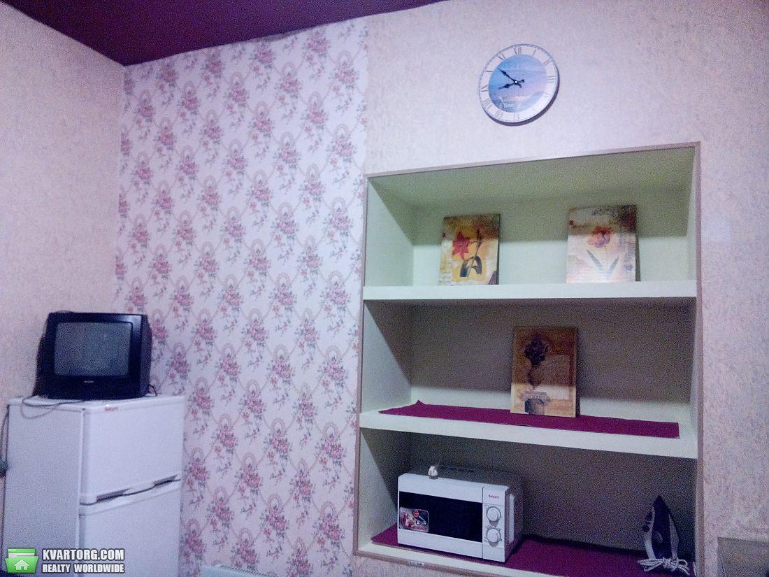 сдам 1-комнатную квартиру. Одесса, ул.Преображенская  35. Цена: 15$  (ID 2123988) - Фото 2