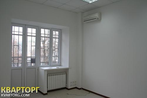сдам офис. Киев, ул. Банковая 12. Цена: 2100$  (ID 1364159) - Фото 6