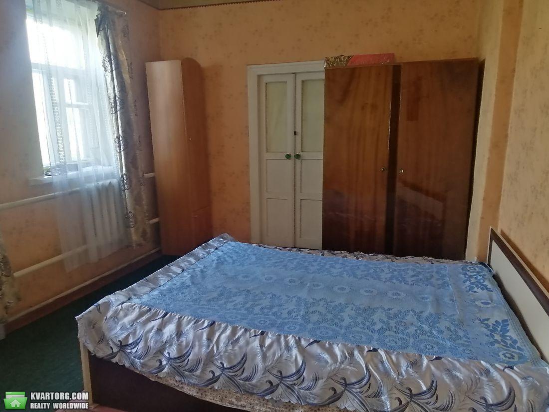 продам дом Днепропетровск, ул.Криворожская - Фото 5