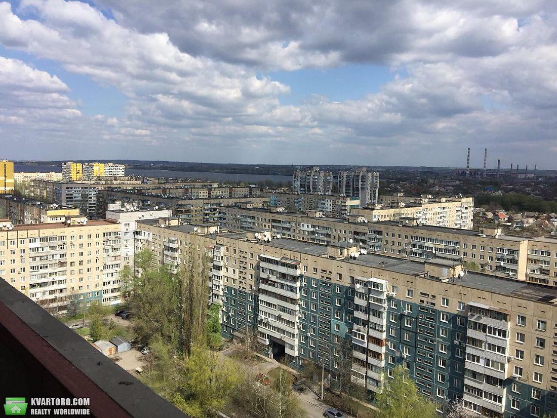 продам 2-комнатную квартиру Днепропетровск, ул.Маршала Судца - Фото 10