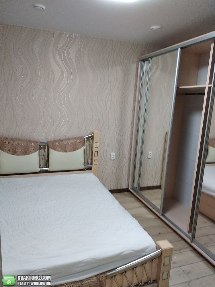сдам 2-комнатную квартиру. Киев, ул.Тирас 60. Цена: 520$  (ID 2286975) - Фото 7