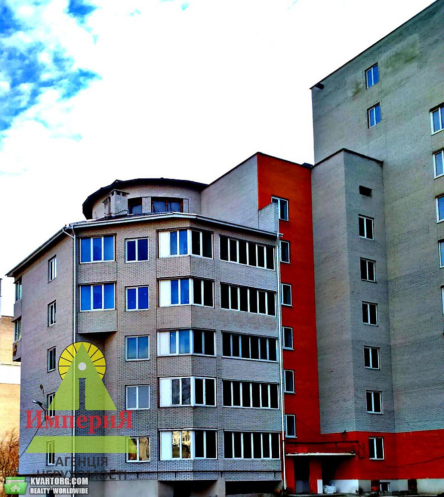 продам 2-комнатную квартиру Киевская обл., ул.Запорожская 19 - Фото 4