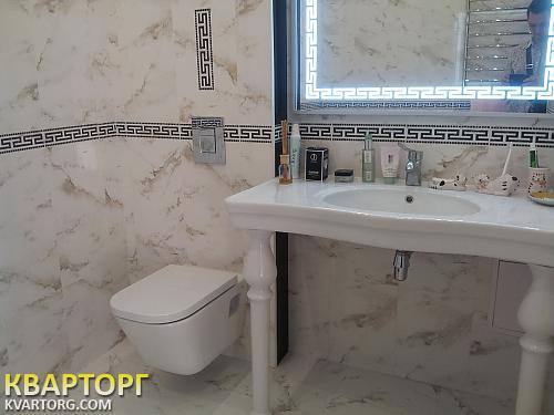 продам 4-комнатную квартиру Днепропетровск, ул.р- парка Глобы - Фото 6