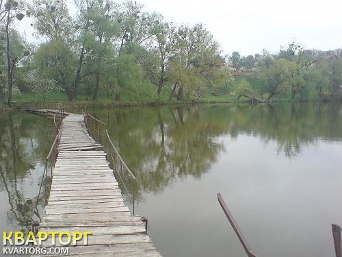продам участок Киевская обл., ул.Набережная - Фото 3