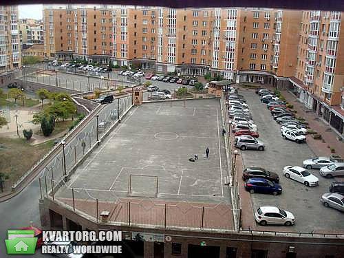 продам 2-комнатную квартиру Киев, ул. Героев Сталинграда пр 10а - Фото 9