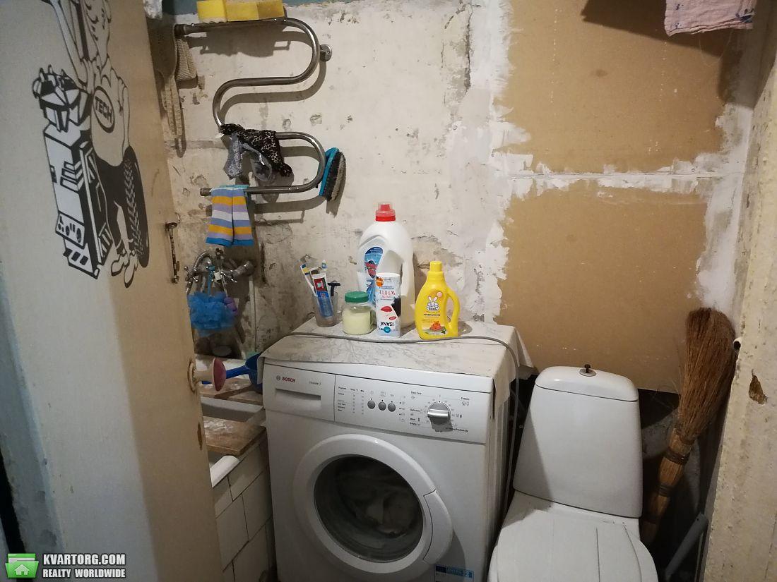 продам 2-комнатную квартиру. Днепропетровск, ул.Солидарности . Цена: 11000$  (ID 2070498) - Фото 6