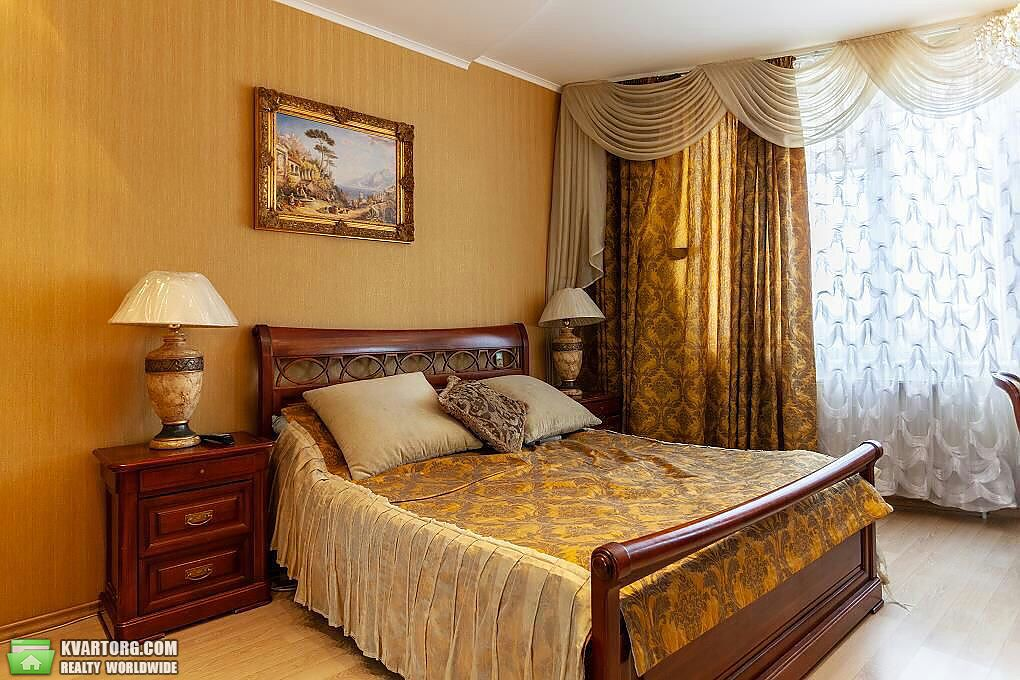 продам 4-комнатную квартиру Одесса, ул.Шевченко пр. 4Б - Фото 8