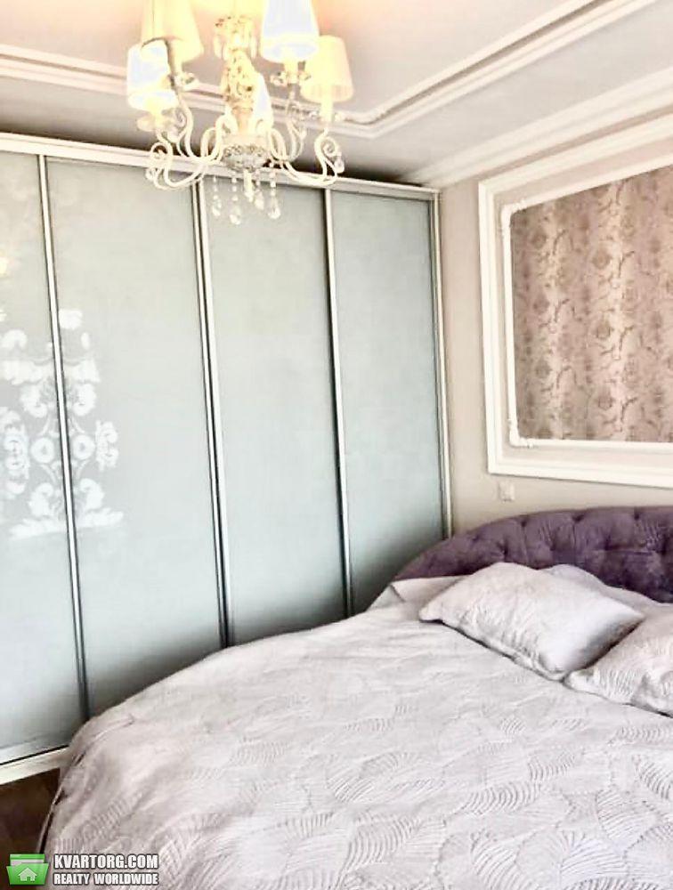 продам 3-комнатную квартиру Днепропетровск, ул.Рогалё 28 - Фото 5