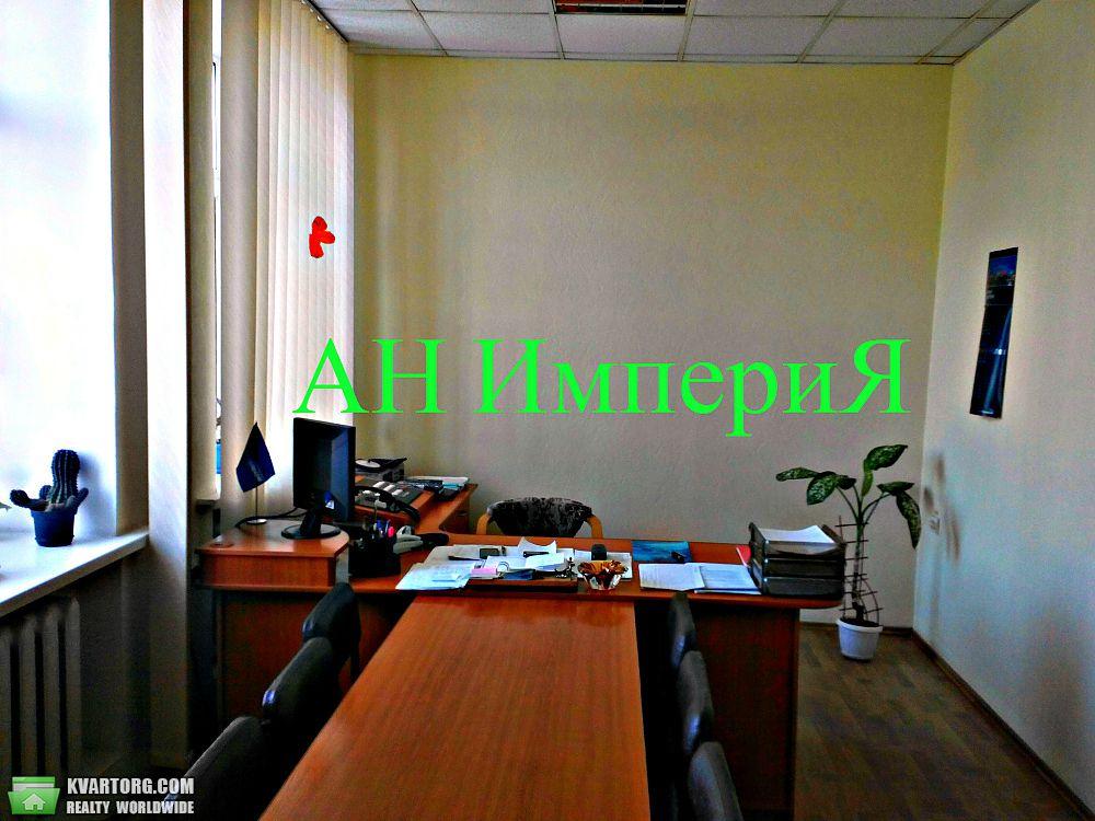 сдам здание Киевская обл., ул.Гордынского 29/1 - Фото 8