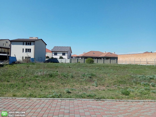 продам участок Одесса, ул.Коралловая - Фото 2