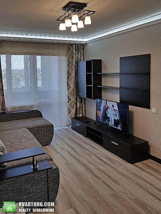 сдам 2-комнатную квартиру Киев, ул. Малиновского 13 - Фото 1