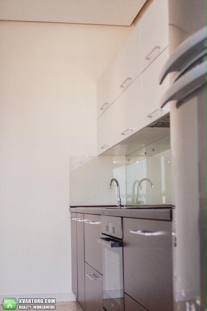 продам 2-комнатную квартиру Днепропетровск, ул.Литейная - Фото 3