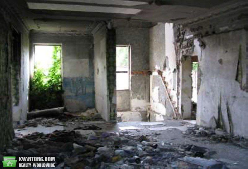 продам дом Днепропетровск, ул.провулок Давидова 17 - Фото 2