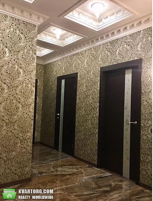 продам 2-комнатную квартиру Одесса, ул. Французский бульвар 60Г - Фото 7