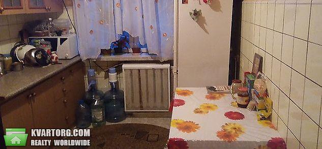 продам 2-комнатную квартиру. Киев, ул. Отрадный пр 38. Цена: 33500$  (ID 2085483) - Фото 4