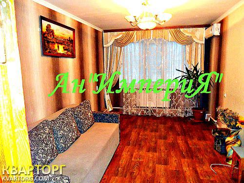 сдам 2-комнатную квартиру Киевская обл., ул.Январского Прорыва 33 - Фото 2