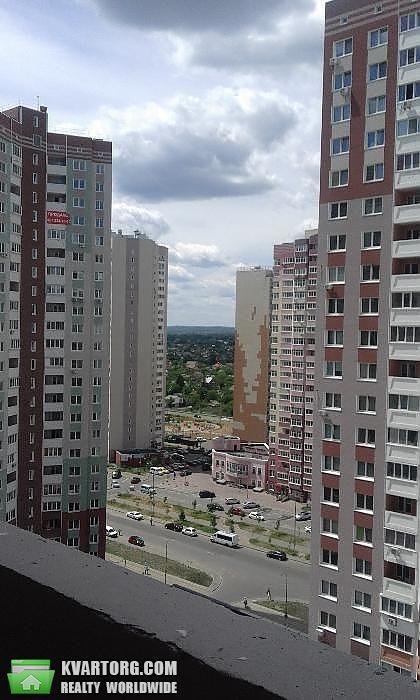 продам 2-комнатную квартиру. Киев, ул. Чавдар 34. Цена: 58500$  (ID 2000925) - Фото 8