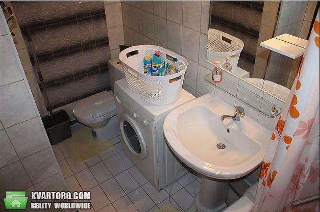 сдам 1-комнатную квартиру. Киев,  И.Кудри 22 - Цена: 455 $ - фото 9