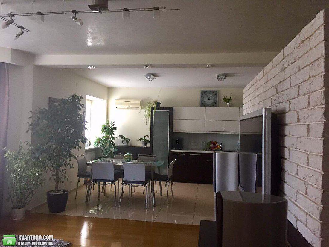 продам 4-комнатную квартиру Днепропетровск, ул.Литейная - Фото 4