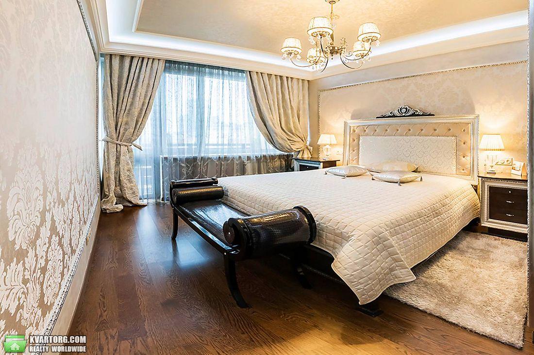 продам 3-комнатную квартиру Киев, ул. Франко 24А - Фото 4