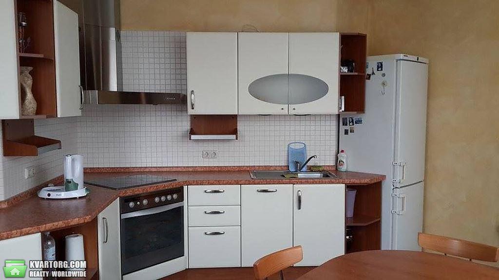 сдам 3-комнатную квартиру. Киев, ул. Якира 8. Цена: 800$  (ID 2085512) - Фото 7