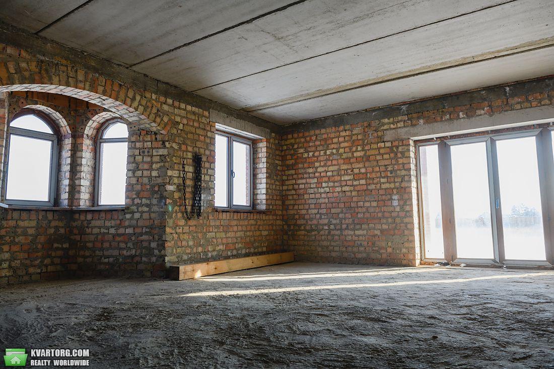 продам дом Днепропетровск, ул.Ивана Сирка - Фото 3