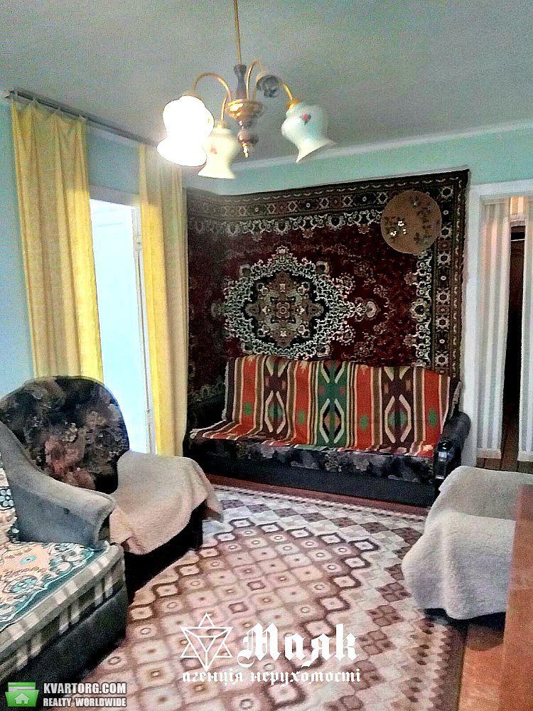 продам 2-комнатную квартиру Киевская обл., ул. Шолом-Алейхема 94 - Фото 3