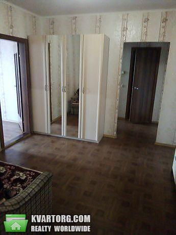 продам 1-комнатную квартиру Киев, ул. Науки пр 55а - Фото 1