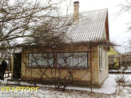 продам дом Киевская обл., ул.Ровжи - Фото 8