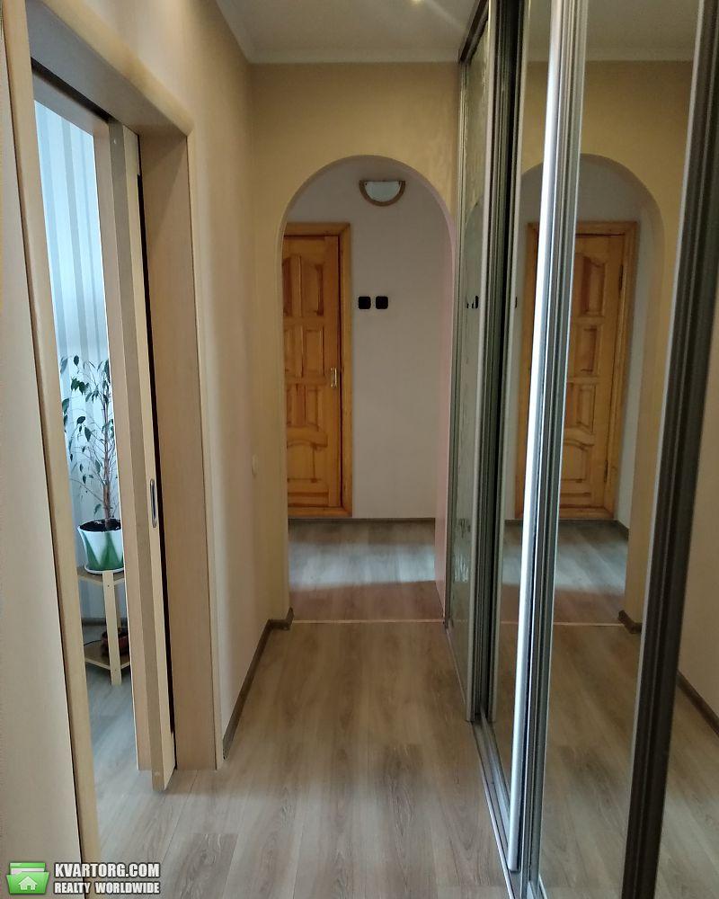 продам 3-комнатную квартиру Борисполь, ул.Киевский путь 2/4 - Фото 3
