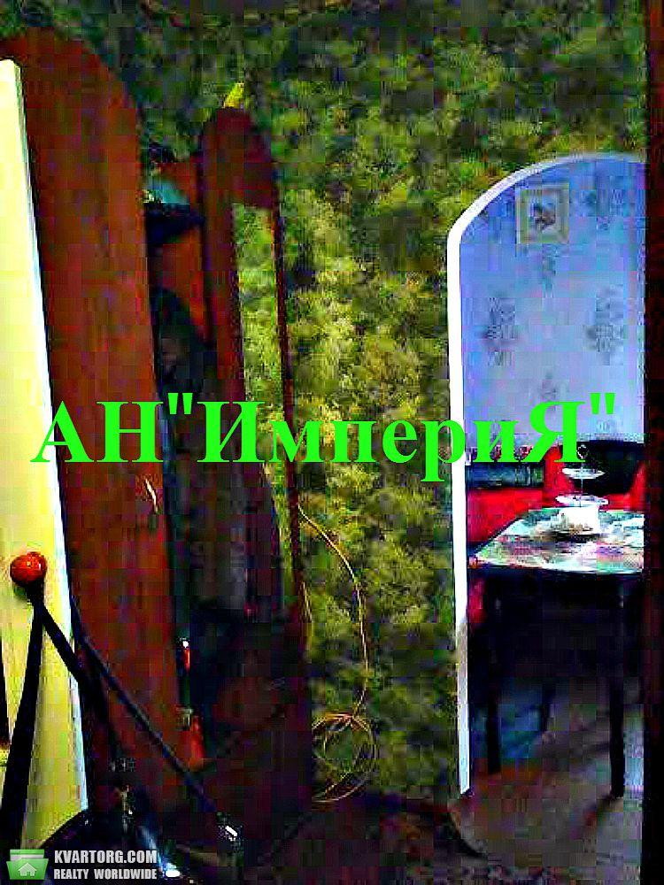 продам 1-комнатную квартиру Киевская обл., ул.Карбышева 51 - Фото 7