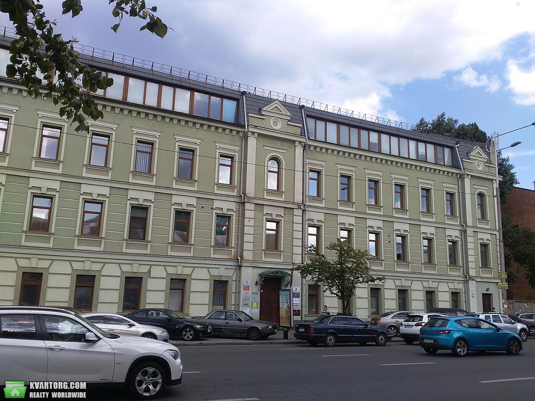 сдам офис. Киев, ул. Жилянская 146. Цена: 1888$  (ID 2123139) - Фото 9