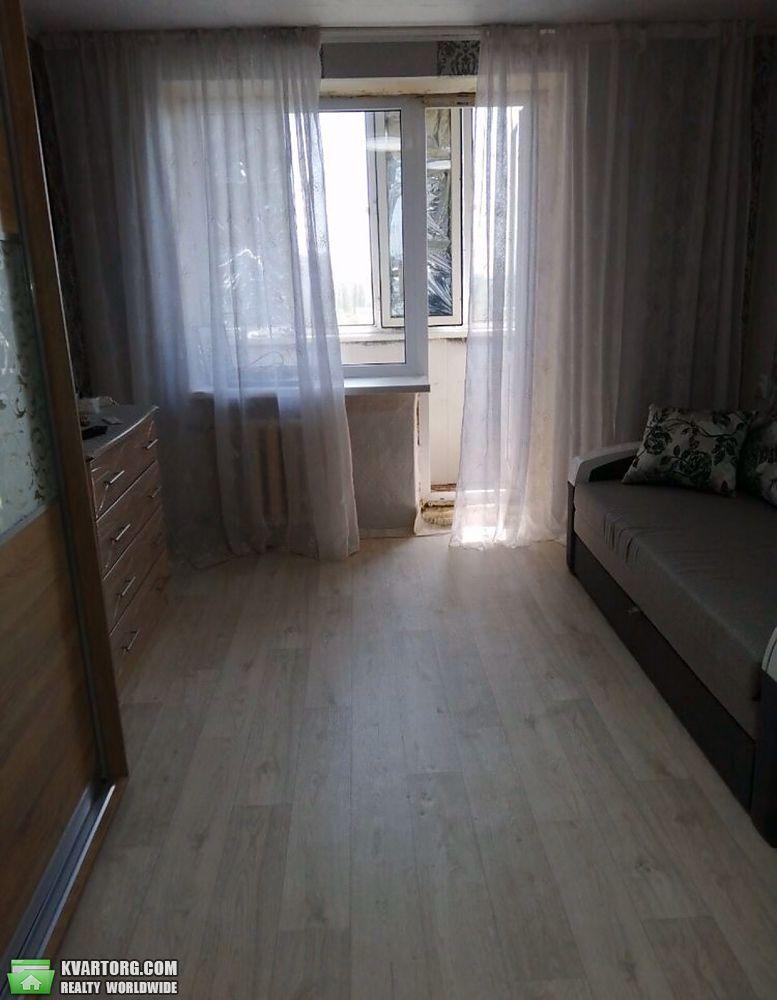 сдам 2-комнатную квартиру Одесса, ул.Бочарова - Фото 1
