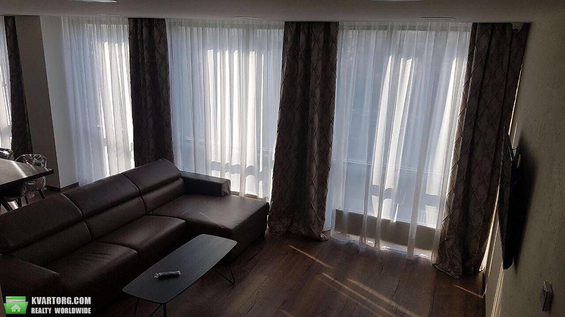 продам 4-комнатную квартиру Днепропетровск, ул.Набережная Ленина - Фото 3