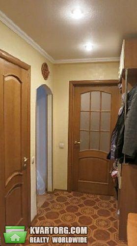 продам 3-комнатную квартиру. Киев, ул. Киквидзе 18а. Цена: 58900$  (ID 2086560) - Фото 3