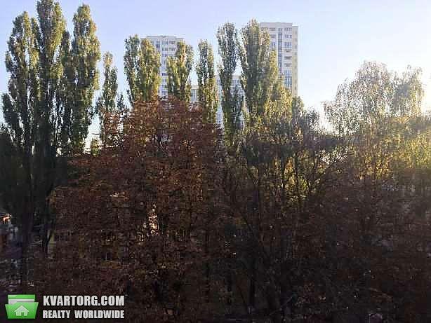 продам 2-комнатную квартиру. Киев, ул. Василенко 11а. Цена: 35500$  (ID 2000868) - Фото 7