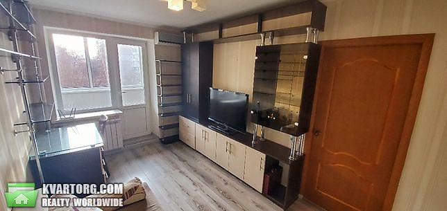 продам 2-комнатную квартиру Киев, ул. Автозаводская 7а - Фото 4