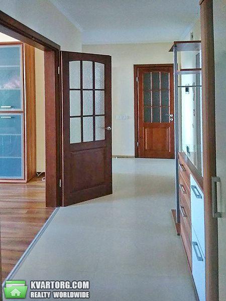 продам 2-комнатную квартиру. Одесса, ул.Кленовая 2А. Цена: 110000$  (ID 2099874) - Фото 7