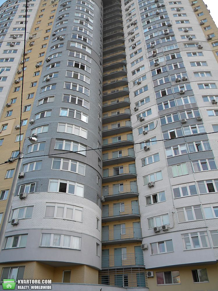 продам 2-комнатную квартиру. Киев, ул.Бульвар Верховного совета 14б. Цена: 88000$  (ID 1794028) - Фото 10