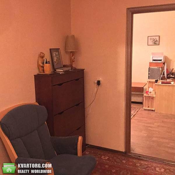 продам 2-комнатную квартиру. Киев, ул. Маяковского 91в. Цена: 45000$  (ID 2085522) - Фото 8
