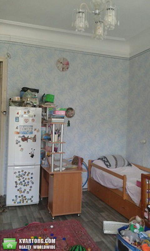 продам комнату. Одесса, ул.Софиевская . Цена: 18000$  (ID 1795300) - Фото 3