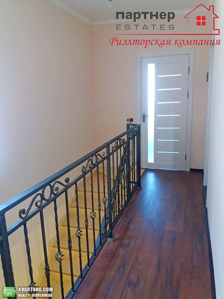продам дом Одесса, ул. Лабораторная - Фото 5